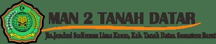 MAN 2 TANAH DATAR
